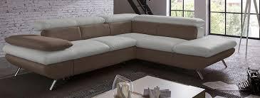 günstige wohnzimmermöbel kaufen möbel
