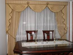 452 best curtains images on pinterest curtains curtain ideas