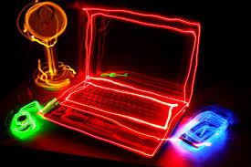 Light Photography Technical Basics And Creative Ideas