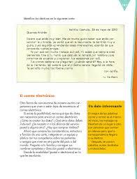 Cartas De Agradecimiento Por Donación Ejemplos De
