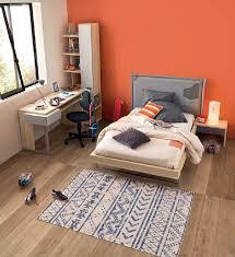 chambre enfant gauthier découvrez les nouvelles chambres enfants et ados de gautier