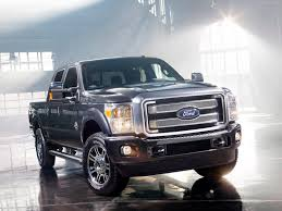 Ford Super Duty (2013) - Pictures, Information & Specs Ford Motor Company Timeline Fordcom All Access Car Trucks Sales Aliquippa Pa New Used Cars City Edmton Alberta Suvs Edge San Diego Top Reviews 2019 20 Quality Preowned Jesup Ga Service For Sale In Humboldt Sk And Truck Rentals Ma Van Boston One Of The Leading Dealers Arkansas Located Jacksonville 2018 Vehicles Villa Orange County Models Guide 39 And Coming Soon Shop Duncannon Maguires F1 Pickup 36482052 The Best Designs Art From