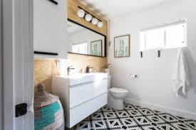 75 badezimmer mit wäscheaufbewahrung ideen bilder april