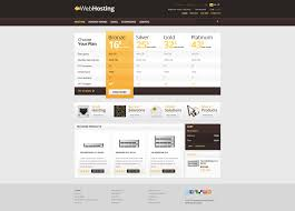 Web Hosting Online PrestaShop Theme #38148 Woocommerce Web Stores Your Brave Partner For Online Business Yahoo Hosting 90s Hangover Or Unfairly Overlooked We Asked 77 Users Build A Godaddy Store Youtube Start A Beautiful With The Best Premium Magento How To Secure And Website Monitoring Wordpress Design Free Reseller Private Label Resellcluster Aabaco Review Solvex Hosting Web Store Renting Bankfraud Malware Not Dected By Any Av Hosted In Chrome Woocommerce Theme 53280 7 Builders