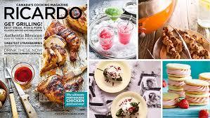 cuisine ricardo com summer 2016 in this issue ricardo ricardo