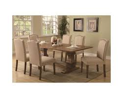 Coaster Fine Furniture Parkins Parson Chair In Rustic Amber - Set Of 2 Coaster Jamestown Rustic Live Edge Ding Table Muses 5piece Round Set With Slipcover Parsons Chairs By Progressive Fniture At Lindys Company Tips To Mix And Match Room Successfully Kitchen Home W 4 Ladder Back Side Universal Belfort Bradleys Etc Utah Mattrses Fine Parkins Parson Chair In Amber Of 2 Burnham Bench Scott Living Value City John Thomas Thomasville Nc Hillsdale 4670dtbwc4 Coleman Golden Brown