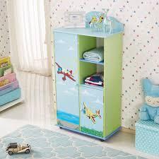 aarainbow kleiderschrank aus baumwolle leinen badezimmer mit