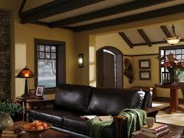 Rustic Living Room Remodel Ideas DMA Homes 30115 Regarding