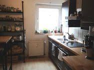 schöne küche inkl elektrogeräte zu verkaufen selbstabbau