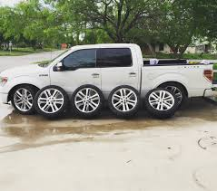 Dropped Trucks With Stock Wheels, Show Them Off! - Page 27 - Ford ... Seet_trucks Chevrolet Silverado On 26 Giovannawheel Flickr My 90 57 Dropped 46 Might Be Low But It Still Does Work The 2019 Ram 1500 Is Truck Youll Want To Live In Pin By Zach Barnett Chevy Trucks Pinterest And Lowered Trucks Are Useless Thread Page 3 F150online Forums Top 25 Of Sema 2016 Jim Cruz Fullsize Chevygmc Texas Youtube Startup Thor Claims It Will Drop Hammer On Tesla Semi With Its Own Stock Wheels Show Them Off 21 Ford