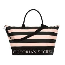 Victoria Secret Free With Purchase : Players Charlotte Nc Victorias Secret Coupons Only Thread Absolutely No Off Topic And Ll Bean Promo Codes December 2018 Columbus In Usa Top Coupon Codes Promo Company By Offersathome Issuu Victoria Secret Pink Bpack Travel Bpacks Outlet Beauty Rush Oh That Afterglow Sheet Mask Color Victoria Printable Coupons 2019 Take 30 Off A Single Item At Fgrance 15 75 Proxeed Coupon Harbor Freight Code Couponshy This Genius Shopping Trick Just Saved Me Ton Hokivin Mens Long Sleeve Hoodie For 11