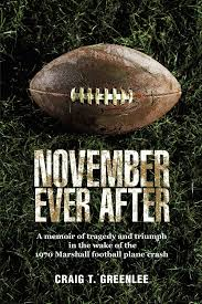 Halloween 2014 Memoirs Of A by Amazon Com November Ever After A Memoir Of Tragedy And Triumph