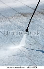 pressure washer stock images royalty free images vectors
