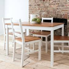 white dining tables and chairs zagons co