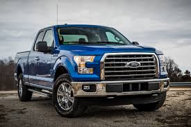 2015 Ford F-150 XLT Supercab 4x4 2.7-liter EcoBoost Review Leasebusters Canadas 1 Lease Takeover Pioneers 2016 Ford F150 Raptor Look F 150 Xlt Sport Custom Lifted Lifted Trucks Allnew V6 Engine And Most Affordable 2018 First Drive New Crew Cab In Ceresco 9j180 Sid Dillon Auto Ultimate Work Truck Part Photo Image Gallery Alliance Autogas Does Live Propane Cversion At Show 2014 Reviews Rating Motor Trend 1994 Gaa Classic Cars Allnew Redefines Fullsize Trucks As The Toughest Lariat 50l V8 4wd Vs 35l 2017 Still A Nofrills Testdrive 4x4 For Sale In Pauls Valley Ok Jkf13856