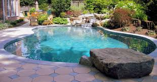 Swimming Pools Archives - CLC Landscape Design Pool Ideas Concrete Swimming Pools Spas And 35 Millon Dollar Backyard Video Hgtv Million Rooms Resort 16 Best Designs Unique Design Officialkodcom Luxury Pictures Breathtaking Great 25 Inground Pool Designs Ideas On Pinterest Small Inground Designing Your Part I Of Ii Quinjucom Heated Yard Smal With Gallery Arvidson And