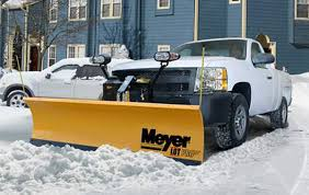 Meyer Snowplows - Cliffside Body Truck Bodies & Equipment Fairview NJ Meyer Mfg Forage Box Wagon Farm Equipment Pinterest Tractor Gallery Evansville Jasper In Truck Jc Madigan Jim Meyers 1967 Chevelle Classically Born Modernly Modified 196 W State Road 56 Fred Announces Arrival Of First Liquefied Natural Gas Trucks 9100 Rt Boss Cart Mount Manufacturing Cporation Parts Bel Air Md Moxleys Inc Drive Pro The Hitchman Inc Distributing Municipal