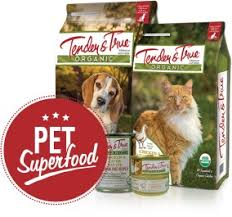 organic cat food tender and true pet nourish your pet with truly organic
