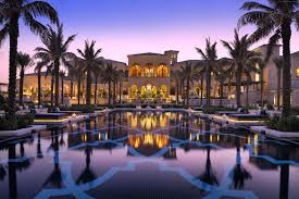 100 Water Discus Hotel Dubai HD Wallpaper Sea Water Atlantis Night Booking
