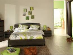 papier peint pour chambre coucher adulte de tapisserie pour chambre adulte avec papier peint chambre adulte