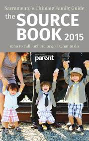 Pumpkin Patch Sacramento 2015 by Sacramento Parent Source Book 2015 By Sacramento Parent Issuu