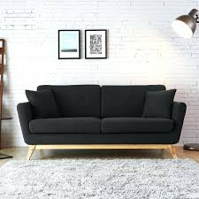 canape cuir discount awesome canape roche bobois pas cher architecture