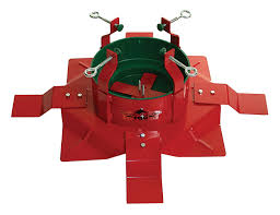 Krinner Christmas Tree Stand Xxl by Christmas Trees Everybody Loves A Local Hardware Store