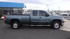 2012 GMC Sierra 2500HD SLE 4×4 Extended Cab Long Bed Duramax ... Loughmiller Motors 2006 Chevrolet 1500 Crew Cab 1lt 2 Owner Local Trade 2wd Truck Used 2016 Ford F250 Xlt One 4x4 For Sale 2017 Chevrolet Silverado Lt One Owner Accident Free Local Ford F150 Vehicle Walt Morris Legends Craigslist Monroe Michigan Cars And Trucks Fsbo Food Disappointed In Roar On The Shore Erie Lovely Pickup Sale By In California 7th And 2014 Toyota Tacoma Sr5calone Owner Nthshore