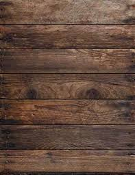 Dark Brown Wood Floor Texture For Baby Photo Backdrop Shopbackdrop