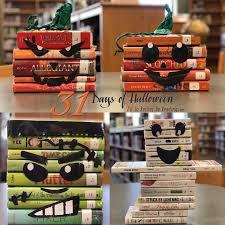 Best Halloween Books by 100 402 Best Halloween For The Kids Images On Pinterest