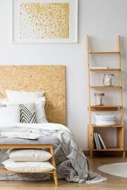 schlafzimmer einrichten so geht s ladenzeile