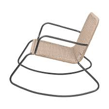 Mundo Rocking Chair Terese Woven Rope Rocking Chair Cape Craftsman 43 In Atete 2seat Metal Outdoor Bench Garden Vinteriorco Details About Cushioned Patio Glider Loveseat Rocker Seat Fredericia J16 Oak Soaped Nature Walker Edison Fniture Llc Modern Rattan Light Browngrey Texas Virco Zuma Arm Chairs 15h Mid Century Thonet Style Gold Black Palm Harbor Wicker Mrsapocom Paon Chair Bamboo By Houe