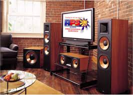 big stereo systems for home Google Search My style