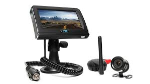 10 Best Wireless Backup Cameras Of 2018 - Rear View Backup Cameras ... Trucklite 92904 112 Db Steam Canable Single Sound Regulation Signalstat 87 Db Backup Alarm With Truck Reversing Effect Youtube Best 25 Hess Toy Trucks Ideas On Pinterest Cars 2 Movie Toy Trucks Cstruction Farm Vehicles Toysrus Self Adjusting 87112 Back Tonka 924 107 Driving The New Mack Anthem News The Sound Illusion That Makes Dunkirk So Intense Vox
