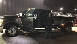 Berge Plumbing Plus, We Hope You Enjoy Your New 2017 FORD F-350 ... Robert And Jennifers New 2017 Ford F150 Cgrulations Best Ford Truck Picture This Keller Bros Litz New Used Dealer In Pa Lewisville Autoplex Custom Lifted Trucks View Completed Builds Old And Tractors In California Wine Country Travel 2019 Super Duty F250 King Ranch Truck Model Hlights Make Debut At State Fair Nbc 5 Dallasfort Worth Hemmings Find Of The Day 1972 Ltd Squ Daily Dunn Company Dealership Stigler Ok Ocala Fl Cars 25 Rough Leveling Kit Forum Community