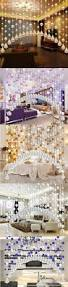 Kitchen Curtains Walmart Canada by Curtains 15 Beautiful Doors That Are Entirely Inviting Stunning