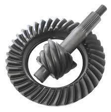 Motive Gear/Midwest Truck F890543 Differential Ring And Pinion ... Close Up Truck Differential After Maintenance Stock Photo Picture Axial Yeti Score Trophy Front Diff Bulkhead Automotive Industrial Factory Welding Final Npr Diferencial For 4x2 Dump Buy Scania 124 R780 259 2079863 Differentials For Truck Sale From How To Tell If Your Car Or Has A Limited Slip Differential Rc Monster Truck Axle Upgrade Jps Billet Cnc Heavy Duty Toyota Recalls Its Tacoma Trucks Oil Leaks Mazda Bseries Tools Oem Aftermarket Services In Tempe Az 01947 Ford Pinion Gear 91t4215 Nos Military Mrap Maxpro Meritor 120 125 Axle Spider