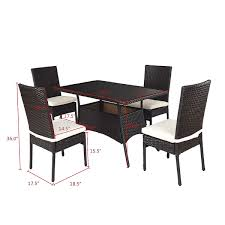 Set Table Rattan Upholstered Black Delightful Folding ... Oakville Fniture Outdoor Patio Rattan Wicker Steel Folding Table And Chairs Bistro Set Wooden Tips To Buying China Bordeaux Chair Coffee Fniture Us 1053 32 Off3pcsset Foldable Garden Table2pcs Gradient Hsehoud For Home Decoration Gardening Setin Top Elegant Best Collection Gartio 3pcs Waterproof Hand Woven With Rustproof Frames Suit Balcony Alcorn Comfort Design The Amazoncom 3 Pcs Brown Dark Palm Harbor Products In Camping Beach Cell Phone Holder Roof Buy And Chairswicker Chairplastic Photo Of Green Near 846183123088 Upc 014hg17005 Belleze