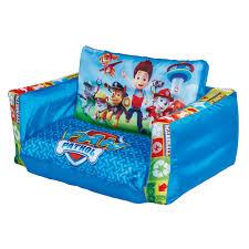 Kids Flip Open Sofa by Kids Flip Out Foam Sofa Nrtradiant Com
