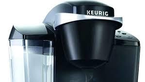 Commercial Keurig Coffee Machine Maker K155 Machines