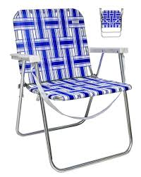 Cheap Lightweight Aluminum Folding Lawn Chairs, Find ... Ipirations Walmart Folding Chair Beach Chairs Target Fundango Lweight Directors Portable Camping Padded Full Back Alinum Frame Lawn With Armrest Side Table And Handle For 45 With Footrest Kamprite Sun Shade Canopy 2 Pack Details About Large Rocking Foldable Seat Outdoor Fniture Patio Rocker Cheap Kamileo Cup Holder Storage Pocket Carry Bag Included Glitzhome Fishing Seats Ozark Trail Cold Weather Insulated Design Stool Pnic Thicker Oxford Cloth Timber Ridge High Easy Set Up Outdoorlawn Garden Support Us 1353 21 Offoutdoor Alloy Ultra Light Square Bbq Chairin