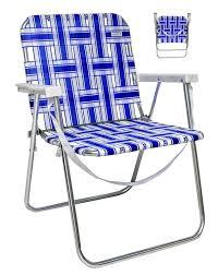 Cheap Lightweight Aluminum Folding Lawn Chairs, Find ...