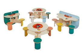 Kids Play Table With 3 Fixed Seats, Storage Unit And ... Immersive Planning Workplace Research Rources Knoll 25 Nightmares We All Endure In A Hospital Or Doctors Waiting Grassanglearea Png Clipart Royalty Free Svg Passengers Departure Lounge Illustrations Set Stock Richter Cartoon For Esquire Magazine From 1963 Illustration Of Room With Chairs Vector Art Study Table And Chair Kid Set Cartoon Theme Lavender Sofia Visitors Sit On The Cridor Of A Waiting Room Here It Is Your Guide To Best Life Ever Common Sense Office Fniture Computer Desks Seating Massage Design Ideas Architecturenice Unique Spa