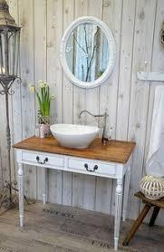 vintage waschtische funktionstüchtig aufgearbeitet land