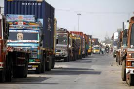 E-way Bill Must For Traders, Transporters - GST Station Signarama Truck Graphics 1968 Chevy C10 Silver Youtube Man 41 464 8x4 Albacamion Used Heavy Equipment Traders West Again With The Truckers And Traders Of Chinas Route 66 Renault Kerax 440 Tractor Unit For Sale 26376 Hgv Pakindia Border Trade In Kashmir Rumes After Mthlong Httpwwwxtremeshackcomphotos25011423498213025jpg 1964 Ford F100 Pickup 2 Print Image Old Ford Trucks Kamaz Camper Land Transport Pinterest Rescue Vehicles Volvo Fm 12 420 Tipper Truck Skip 13 Ton