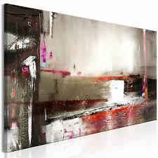 leinwand bilder abstrakt malerei kunstdruck modern