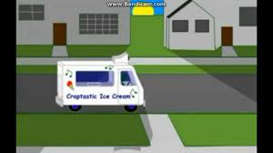 Stick Figures- Episode 1: The Ice Cream Truck - YouTube Bloxors Walkthrough 1 Thru 6 Youtube Hooda Escape Maine Hq Walkthrough Clipzuicom Truck Ice Cream Whats New Tech Learning Mansion Mogul App Mobile Apps Best Games Top 5 Indie Of The Month January 2017 Unblocked Dublox 41 Apk Download Android Puzzle Tipos De Textos Desarrollado En El Contexto Del Proyecto Math