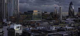 100 Tonkin Architects Liu London Work OLEX
