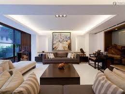 living room laudable rooms to go living room sets under 1000