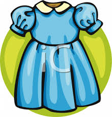 Description Find Clipart Clothing Image 676 Of 720 PNG Is The Type Free Clothes Exact Height This Three Hundred